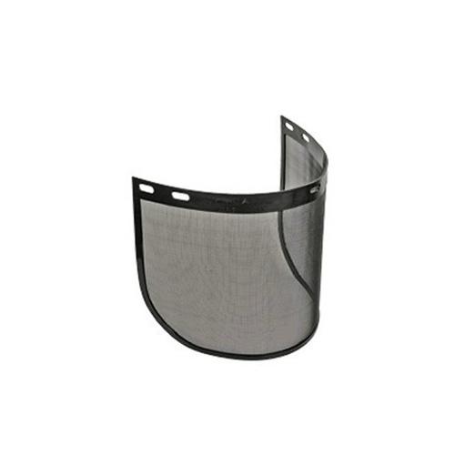 代尔塔101305防护面具面屏