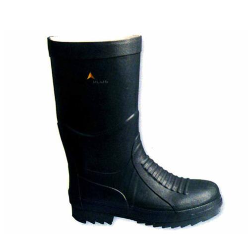代尔塔301401安全鞋