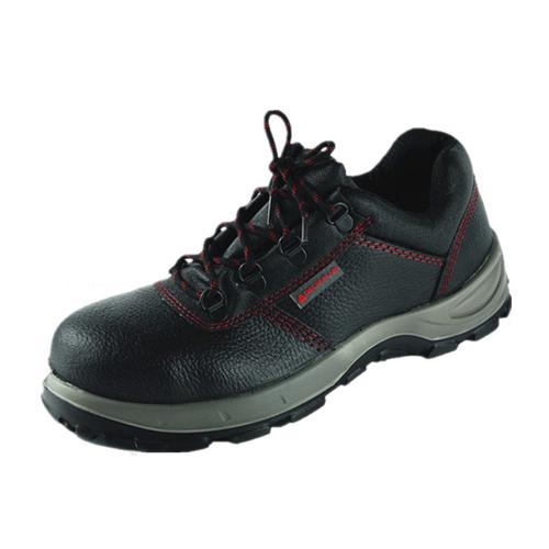 代尔塔301502绝缘鞋 防砸电工鞋