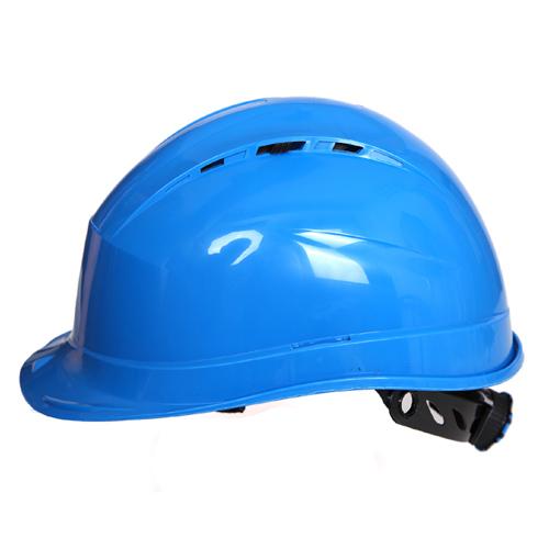 代尔塔102009安全帽 豪华透气头盔