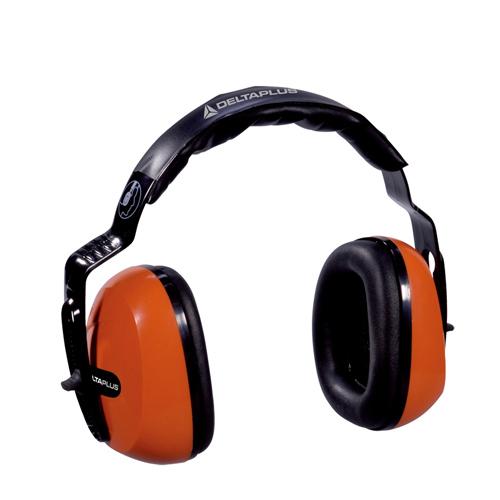 代尔塔103006隔音耳罩