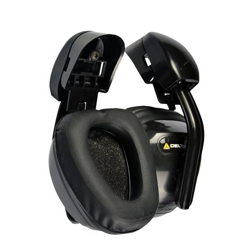 代尔塔103008隔音耳罩