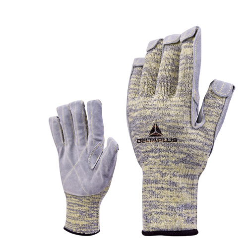 代尔塔202012防高温防割手套