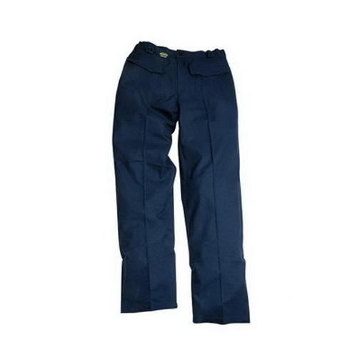 代尔塔405312三防工装裤